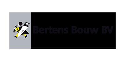 Bertens Bouw