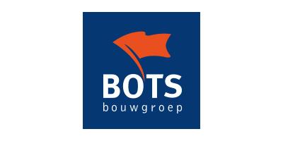 Bots Bouwgroep