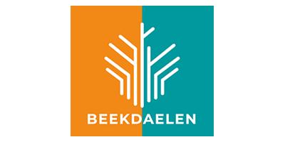 Gemeente Beekdaelen